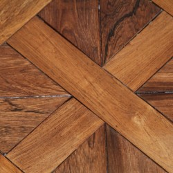 Rosewood Brittany Parquet