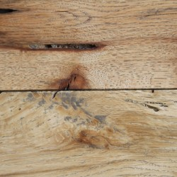 Reclaimed White and Red Oak Engineered
