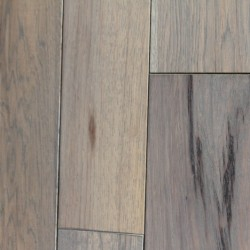 Pecan Hickory Dauntless Seaward Engineered