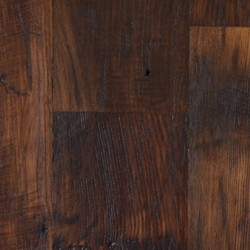 European Chestnut Oil Finish