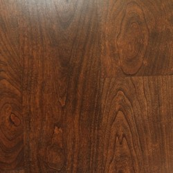 Cherry Hardwood Fine Wood Antique Brown