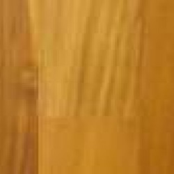 Southern Chestnut Natural Engineered