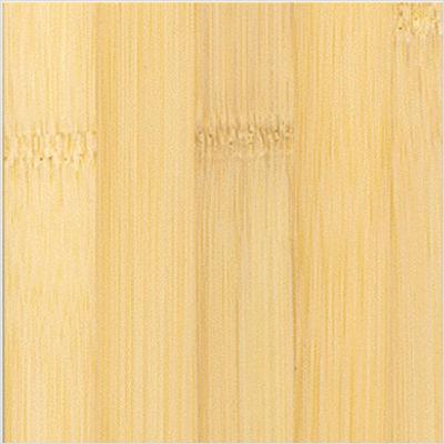 Bamboo Natural Flooring Engineered Reclaimedfloors Net
