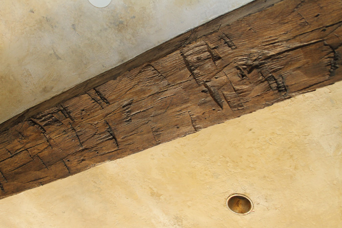Reclaimed Beams Reclaimedfloors Net
