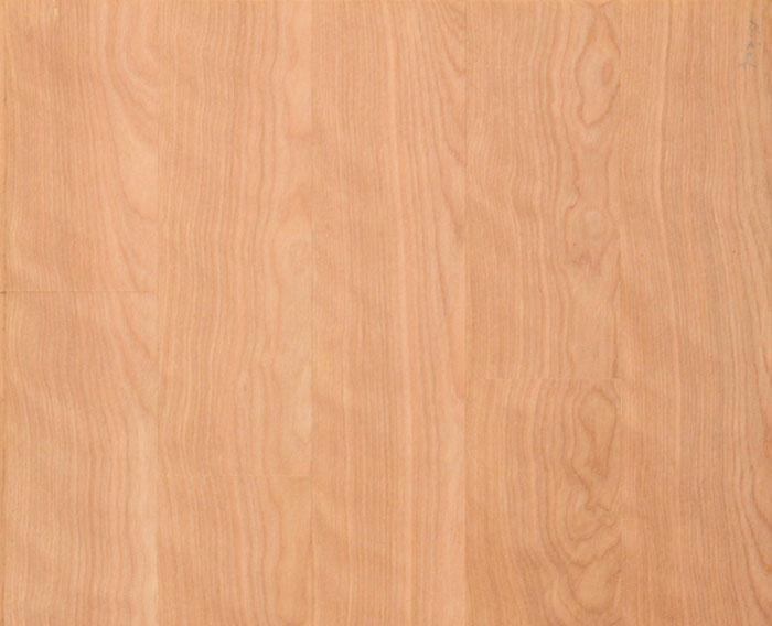 Beech Flooring Engineered Reclaimedfloors Net