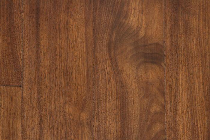 Walnut Flooring Reclaimedfloors Net