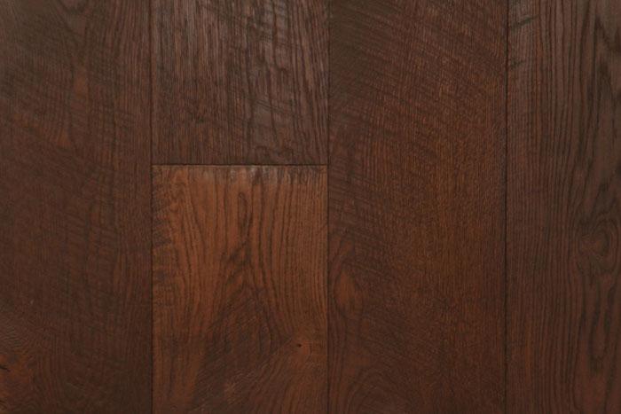 White Oak Flooring Reclaimedfloors Net