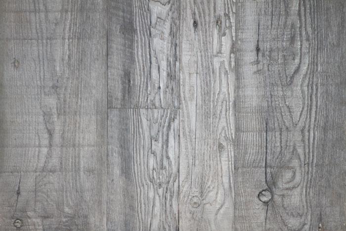 Reclaimed douglas fir flooring for Buy reclaimed wood los angeles