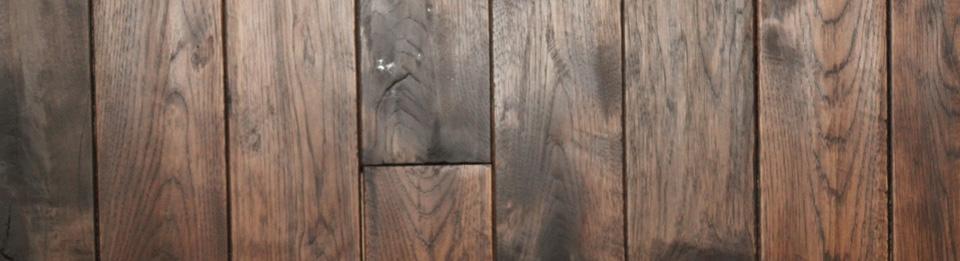 Reclaimed hickory flooring for Reclaimed douglas fir flooring