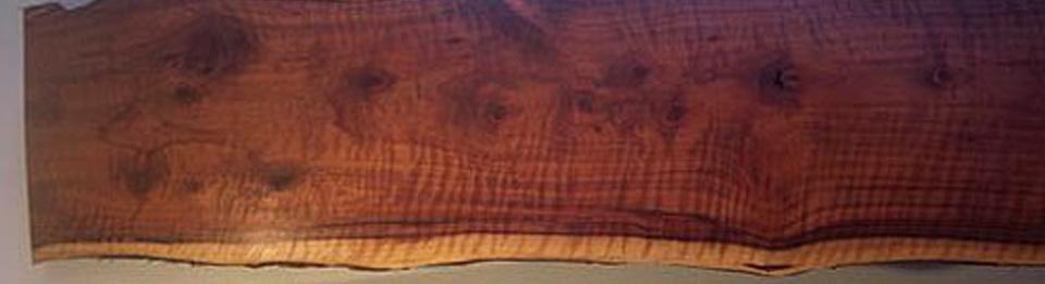 - Reclaimed Wood Slabs - ReclaimedFloors.net