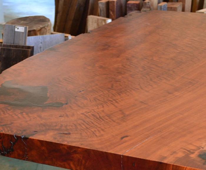 Reclaimed Lumber Reclaimedfloors Net