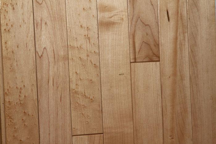 Reclaimed Maple Flooring Engineered Reclaimedfloors Net