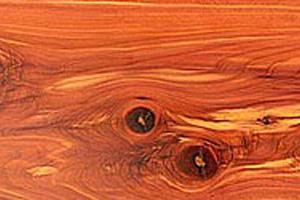 Reclaimed Cedar Flooring Reclaimedfloors Net