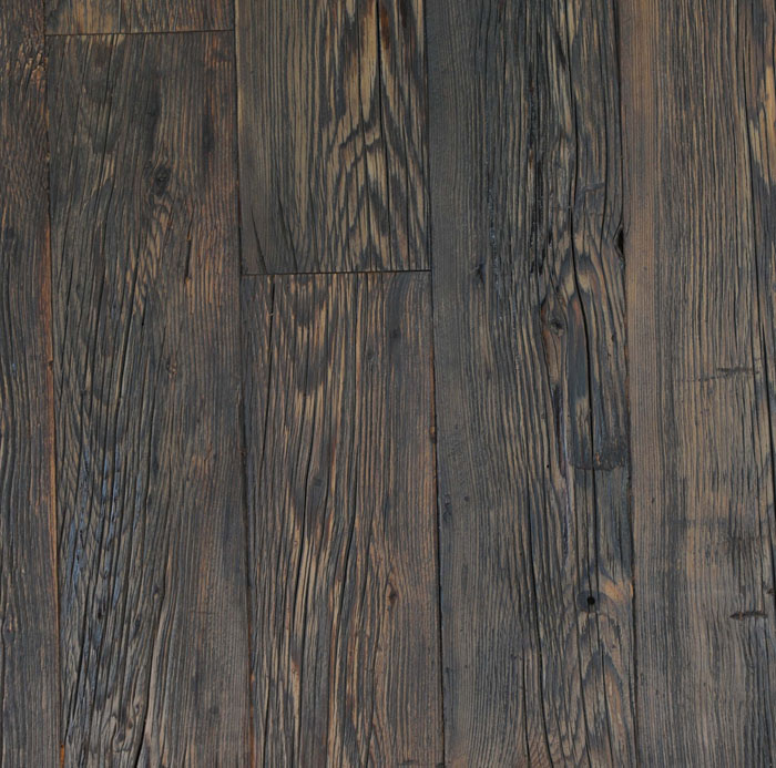 Reclaimed Chestnut Flooring Engineered Reclaimedfloors Net