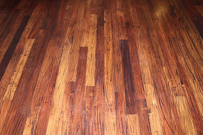 Reclaimed Rosewood Flooring Engineered Reclaimedfloors Net