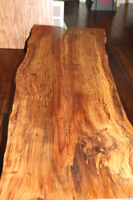 Reclaimed Wood Slabs Reclaimedfloors Net