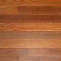 Reclaimed Redwood Flooring