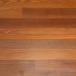 Reclaimed Redwood