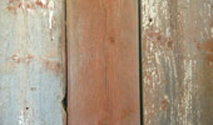 Reclaimed Barn Siding Antique Wall Sidings And Antique