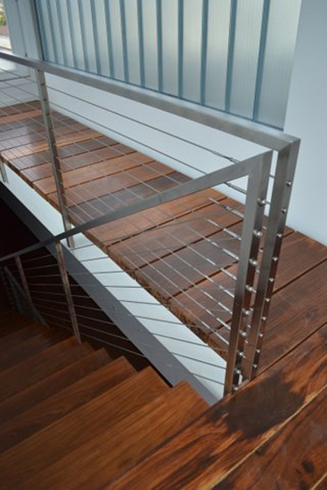 Ipe Deck Stairs Joy Studio Design Gallery Best Design