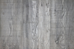 Reclaimed Douglas Fir Dark Grey Hand Made