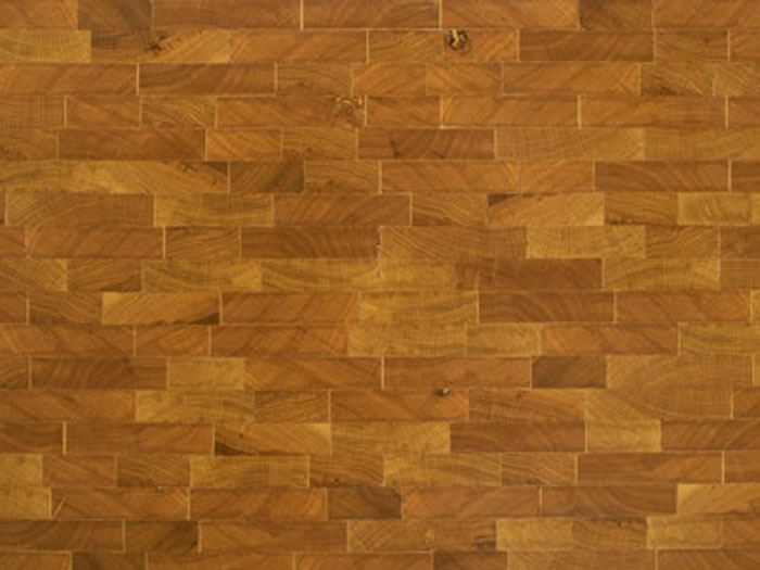 Joint de finition pour parquet flottant artisanscom for Poncer parquet vitrifie