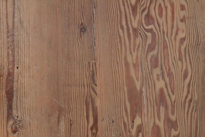 Reclaimed douglas fir light grey for Reclaimed douglas fir flooring