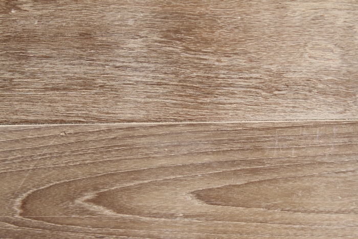 Reclaimed teak legno di panna engineered Reclaimed teak flooring