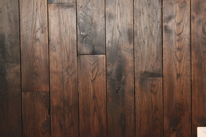 Top 24 Reclaimed Wood Flooring Los Angeles Wallpaper Cool Hd