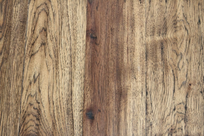 westwood kitchen cabinets top 28 hickory colour engineered hardwood bruce 28214