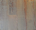 Reclaimed Douglas Fir Custom