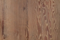 Reclaimed Douglas Fir Light Grey