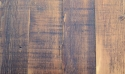 Reclaimed Douglas Fir Fine Wood Floor Skip Plane Engineered