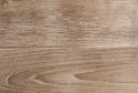 Reclaimed Teak Legno Di Panna Engineered