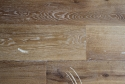 White Oak Euro Engineered