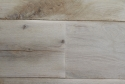 White Wash Wood Reclaimed