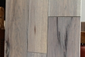 Pecan Hickory Dauntless Seaward