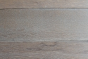 Reclaimed White Oak Floorng Avast