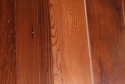 Reclaimed Redwood 2 Engineered