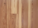 Reclaimed Heart Pine Natural
