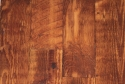 Douglas Fir Reclaimed Oil Finish
