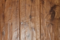 Handscraped Walnut Antique
