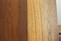 Reclaimed Teak Asse Ricca Engineered