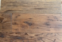 Reclaimed Oak Fine Wood Floor Spice