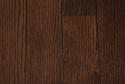 Red Oak Fine Wood Medium Brown