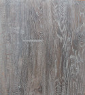 Reclaimed European Oak Platinum Brown