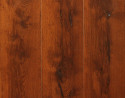 European Reclaimed Hardwood Floors Polished Oiled