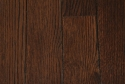 Red Oak Rosewood Color Engineered