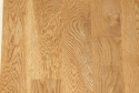 White Oak Select